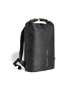 Bobby Urban Lite - The Safest Travel Backpack by XD Design