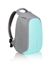 Bobby Compact - The best Anti Theft Backpack
