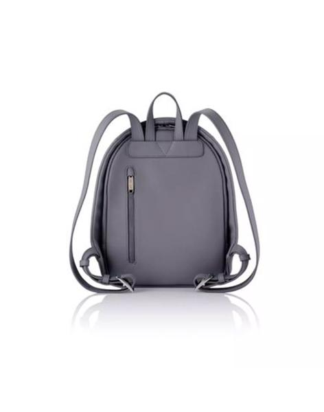 Bobby Elle - Women Anti-Theft backpack
