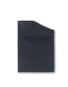Natsu - The Smallest Minimalist RFID Blocking Leather Wallet