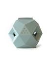 The Odin: A Puzzle Dog Toy with a Modern Modular Design