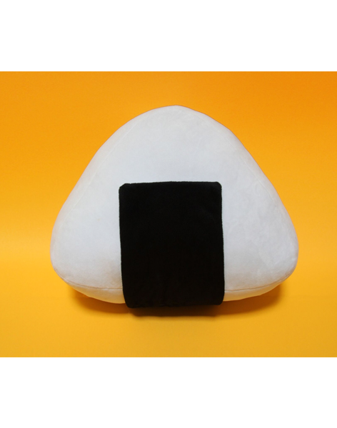 Puni Puni Sushi - Supersized Huggable Sushi Plushies