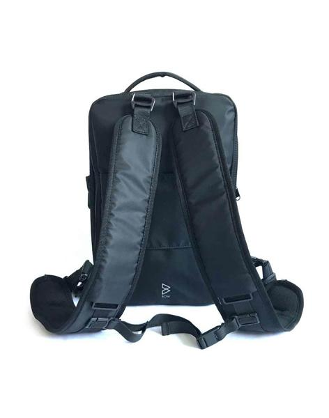 Quiver X: Ultimate 3-in-1 Everyday Backpack