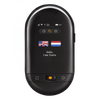 Travis Touch Go - Instant Two-Way Translation Device 155 Languages