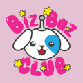 B2 Kawaii Gift Shop