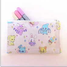 Load image into Gallery viewer, Virtual Pets Pen Pouch