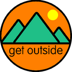 get_outside_logo