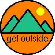 Get Outside Apparel Store Gift Card