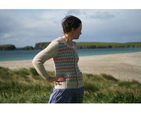 Kate Davies - Colours of Shetland