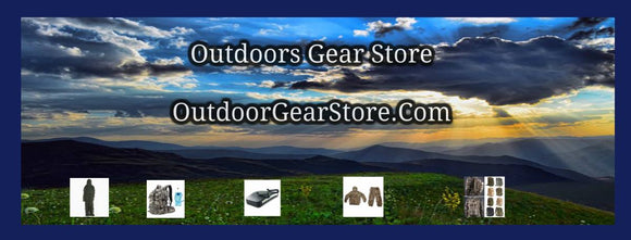 Fishing Reels At Outdoors Gear Stores