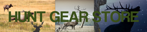 Decoy Bag Hunt Gear Store