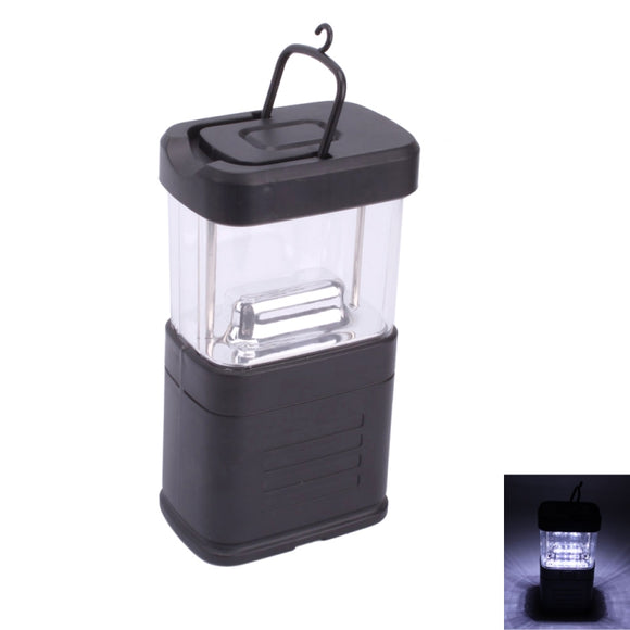 11 LED Fishing Lamp Outdoor Camping Light Hunt Gear Store