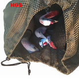 Decoy Bag Goose Duck Hunt Gear Store
