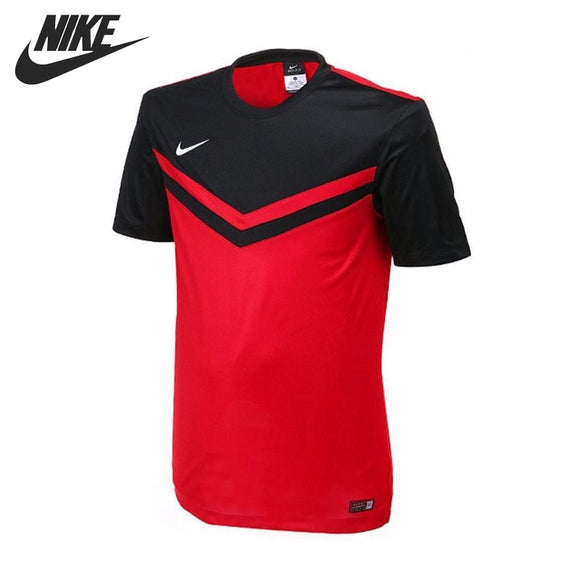 NIKE DRI-FIT Men's T-shirts Short sleeve Sportswear Hunt Gear Store