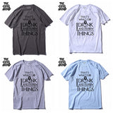CoolMind T-Shirts 27 Versions Hunt Gear Store