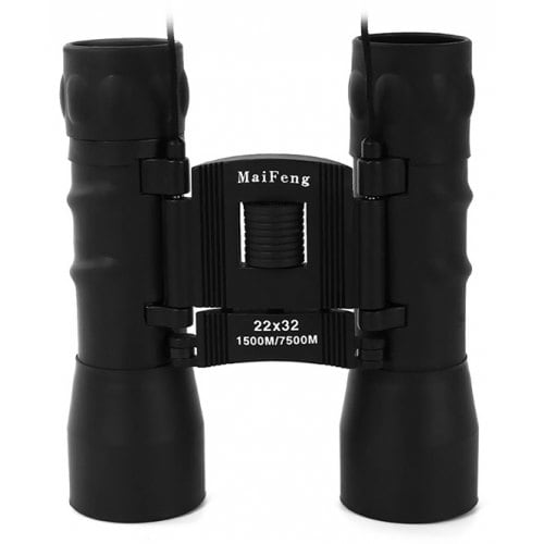 MaiFeng 22 x 32 Low Light Night Vision Binoculars