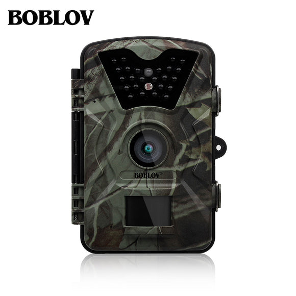 Trail Camera Night Vision With Time Lapse Hunt Gear Store