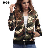 Camouflage Womens Bomber Jackets Hunt Gear Store