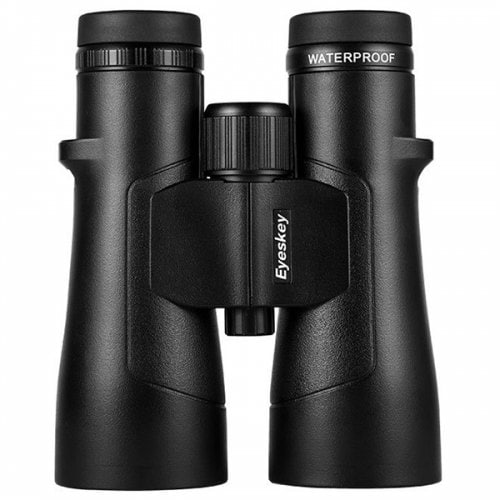 HD Binoculars ED Low Light Level Night Vision Hunt Gear Store