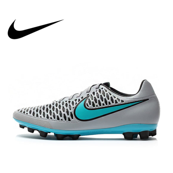 NIKE MAGISTA ONDA AG-R PTPP Men's Soccer Shoes Hunt Gear Store