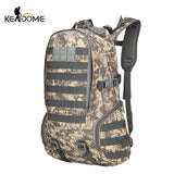 3P Tactical Military Assault Camouflage Hunting Backpack Hunt Gear Store