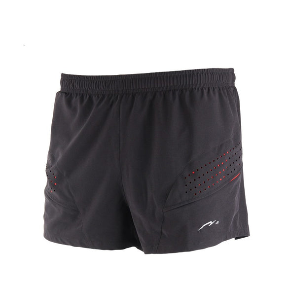 Male Shorts Breathable Quick-Drying Three Colors Hunt Gear Store