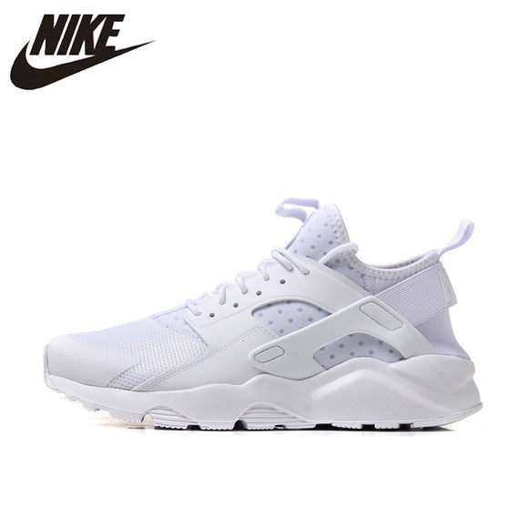 NIKE AIR HUARACHE Men's Running Shoes Hunt Gear Store
