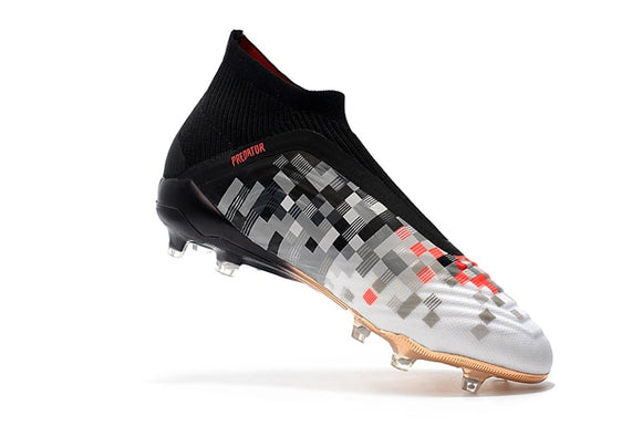 Affordable Soccer Cleats 15 Versions
