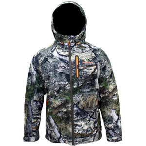 MOSSY OAK MOUNTAIN COUNTRY PARKA