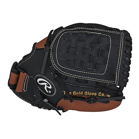 "Rawlings 10.5"" Players Series Glove"