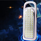 Super bright household LED emergency lights charging tents camping lights portable lamps  indoor/outdoor lighting