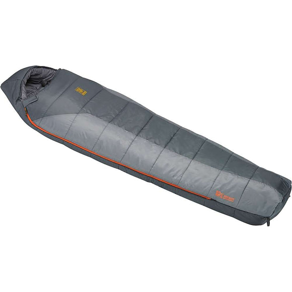 Sleeping Bag SJK Boundary 0 Degree