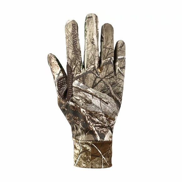 Hunting Gloves Camouflage Touch Screen Gloves Full Finger Hunt Gear Store