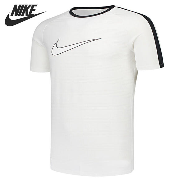 NIKE AS M NK DRY ACDMY TOP SS GX2 Men's T-shirts Hunt Gear Store