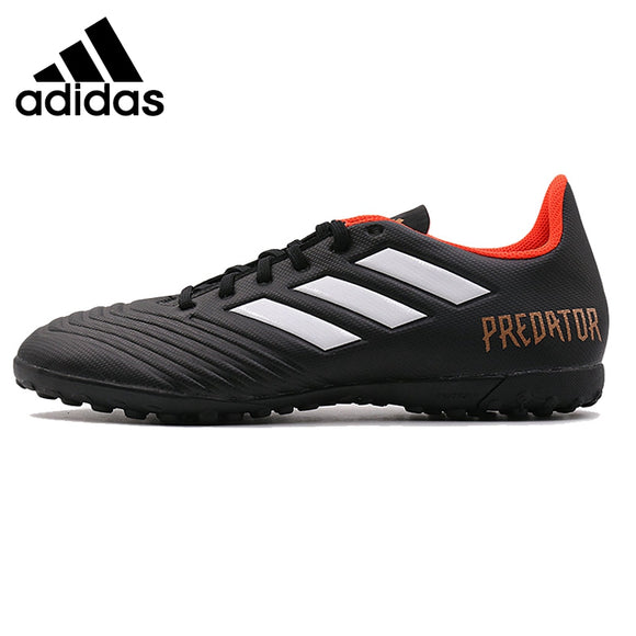 Adidas Predator Tango 18.4 TF Men's Soccer Cleats Hunt Gear Store