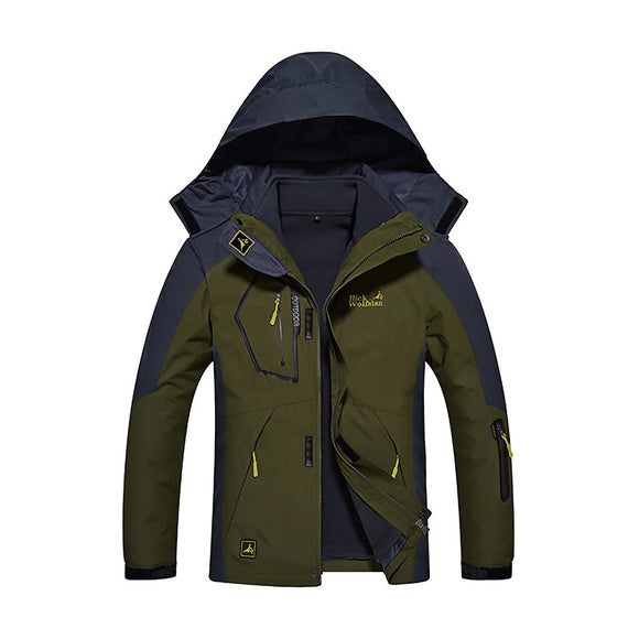 Men's And Woman's Versions Multiple Jackets Hunt Gear Store