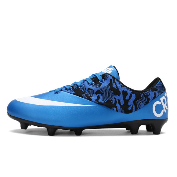 Soccer Shoes Men Superfly Cheap Football Shoes Hunt Gear Store