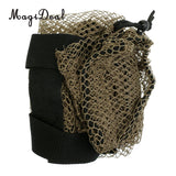 Durable Decoy Bag Mesh Sack Duck Goose Turkey Bag