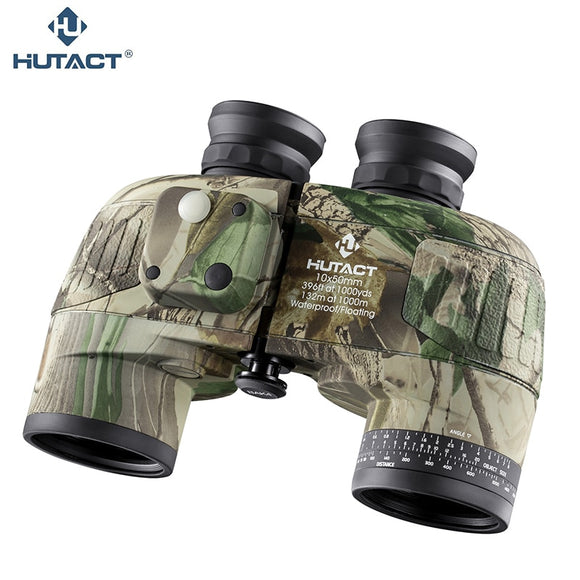 Binoculars Military Professional 10x50 - Free + Shipping Hunt Gear Store