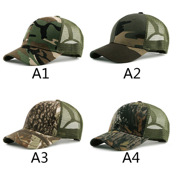 Camouflage Hunting Cap Tactical Hunting Cap Hunt Gear Store