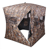 Pro Hunting Blind Tent Carrying Case