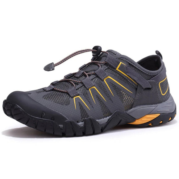 2019 New Hiking Shoes Soft And Breathable Water Shoes Hunt Gear Store