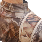 12 Slot Duck Decoy Bag Hunting  Adjustable Shoulder Strap Hunt Gear Store
