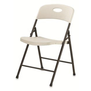 Northwest Territory Lightweight Folding Chair
