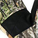 Hunting Gloves Waterproof Camo Winter