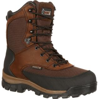 Rocky 4753 Core Waterproof 800g Thinsulate Boots