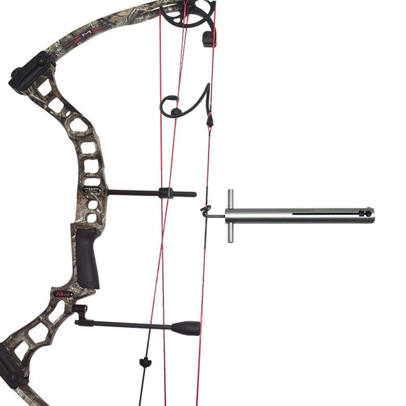 Archery Accessories|Bow Scale Compound Bow Hunt Gear Store