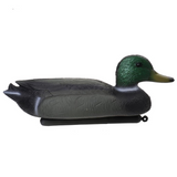 Duck Mallards 6 Pcs Hunting  Decoy Duck Floating Hunt Gear Store