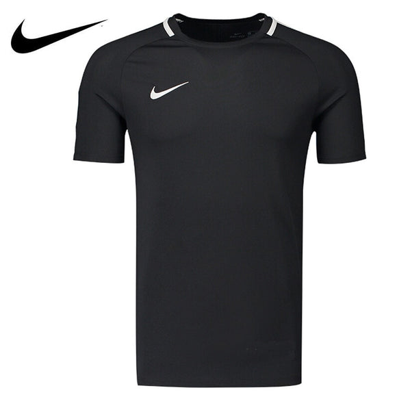 NIke T-shirt For Man Short Sleeve Sportswear O Neck Hunt Gear Store