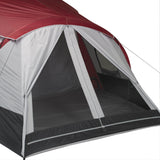 Ozark Trail 10-Person 3-Room Cabin Tents
